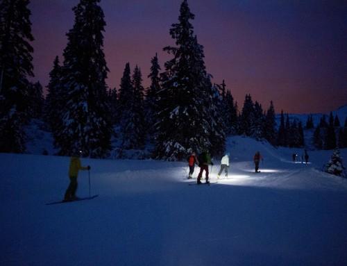 Escursioni con le ciaspole… per vacanze sulla neve davvero indimenticabili!