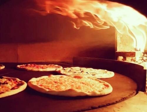 Pizzeria Ristorante Agostini