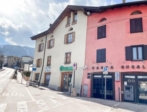 La Cassa Rurale – Adamello Giudicarie Valsabbia Paganella