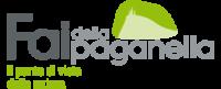 Visit Fai della Paganella il punto di vista della natura Logo
